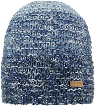 Barts Womens Sacha Beanie, Blue, One Size