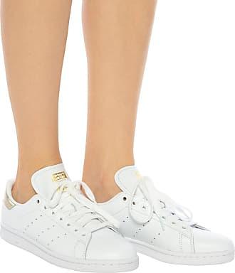 Schuhe zu −60Stylight Adidas® DamenJetzt bis für PymNO80vnw