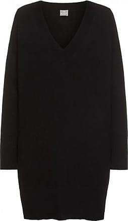 Ausverkauf Schnelle Lieferung limitierte Anzahl FTC Cashmere Pullover: Sale bis zu −52% | Stylight
