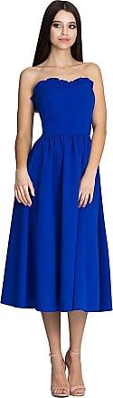 Figl Abendkleid in elegantem Look