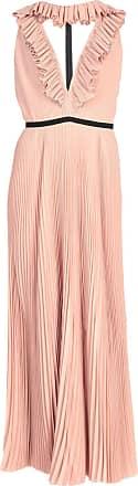 Rochas KLEIDER - Lange Kleider auf YOOX.COM