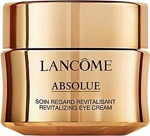 Lancôme Augencreme Absolue Revitalizing Eye Cream 20 ml