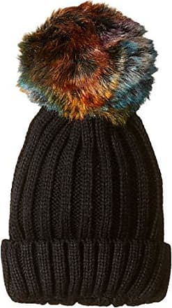 7e8523a833f Amazon Winter Hats: Browse 1806 Products at USD $4.75+ | Stylight