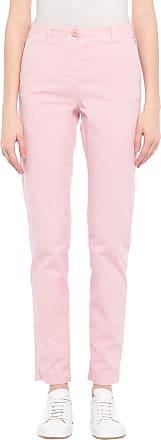 A|X Armani Exchange PANTALONI - Pantaloni su YOOX.COM