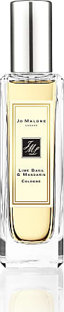 Jo Malone London COLÔNIA LIME BASIL & MANDARIN 30ML