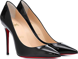 new product 32118 5f632 Tacchi Alti: Acquista 10 Marche fino a −65%   Stylight