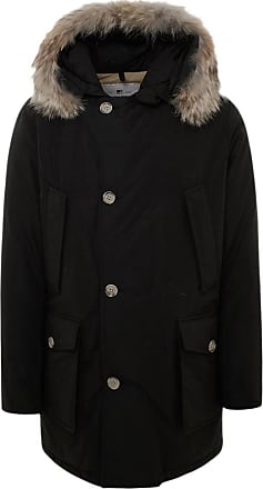 the latest 28a9f 35b07 Woolrich® Parkas − Sale: up to −50% | Stylight