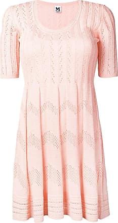 448c66b5ec14 M Missoni® Knitted Dresses − Sale  up to −60%