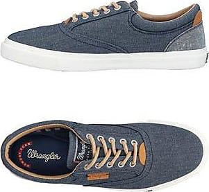 separation shoes d364a 58b0c Wrangler Schuhe für Herren: 11+ Produkte ab CHF 34.31 | Stylight