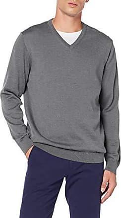 neue Stile groß auswahl angenehmes Gefühl Brax Pullover: Bis zu bis zu −50% reduziert | Stylight
