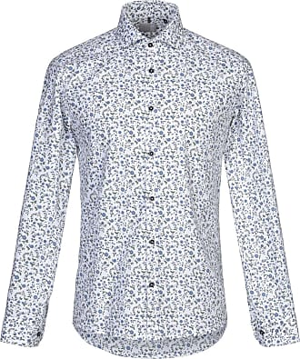 QB24 HEMDEN - Hemden auf YOOX.COM