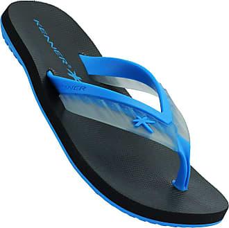 a08149e7c Sandálias De Praia: Compre 11 marcas com até −29% | Stylight