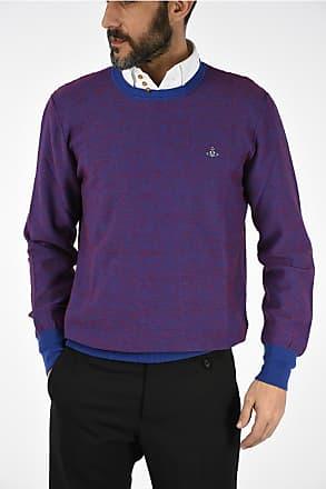Vivienne Westwood Linen and Cotton Sweater size Xxl