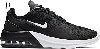 Nike Air Max 720 Schuh. Nike CH