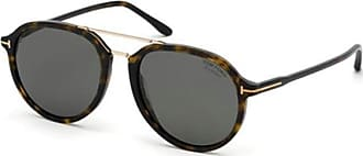 Tom Ford Rupert Sonnenbrille - O/S