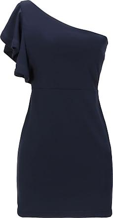 SoAllure KLEIDER - Kurze Kleider auf YOOX.COM
