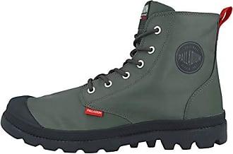 c84f282906d94c Palladium Unisex Pampa Lite Ultra TX Boots