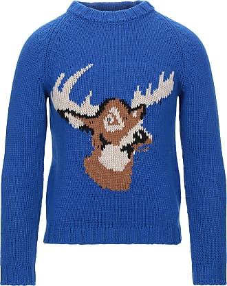 Zoo STRICKWAREN - Pullover auf YOOX.COM