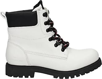 buy online d1605 c7036 Tom Tailor® Schuhe für Damen: Jetzt bis zu −43% | Stylight