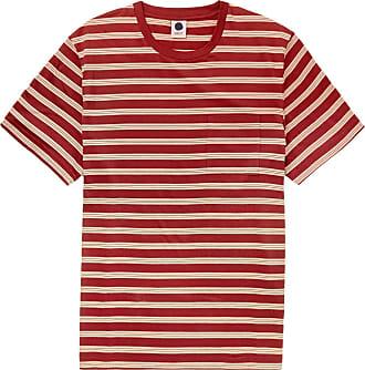 Nn.07 TOPS - T-shirts auf YOOX.COM