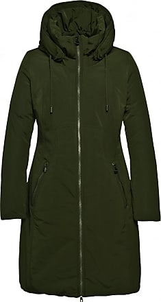Creenstone mantel zwart