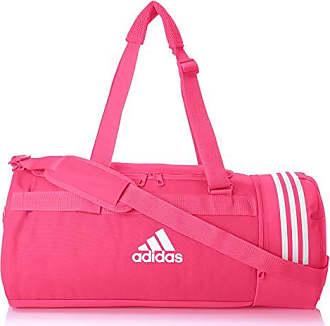 91fb6b9eb19eb Sporttasche Adidas. Amazing Adidas Sporttasche Tiro Duffel Bag Mit ...