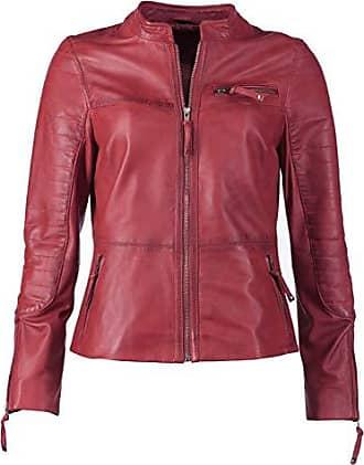 Damen Bekleidung in Rot von JCC®   Stylight
