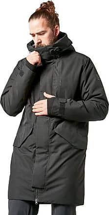 Details about Didriksons Kenny Mens Waterproof Insulated Parka