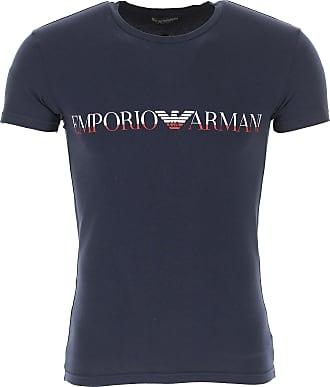 huge discount f1cba db722 Moda Uomo: Acquista Magliette di 10 Marche   Stylight
