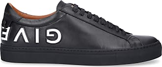 Givenchy Sneaker | Sale 40% im Online Shop