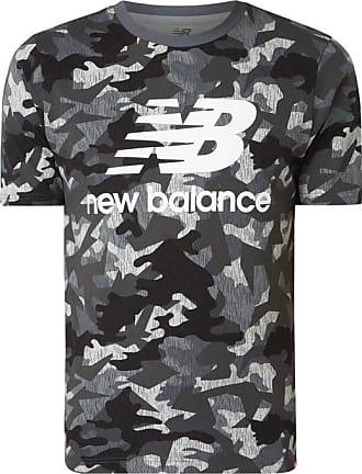 new balance shirts sale