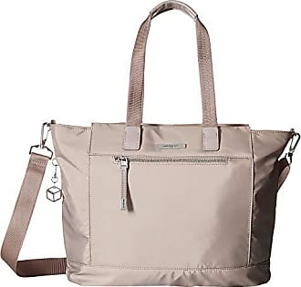 29e4804ecc2a Hedgren® Tote Bags − Sale: up to −29%   Stylight