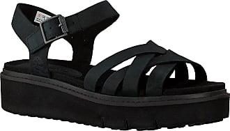 Timberland Sandalen für Damen: Jetzt bis zu −47% | Stylight