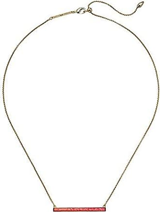 Kendra Scott 174 Gold Necklaces Sale Up To 60 Stylight
