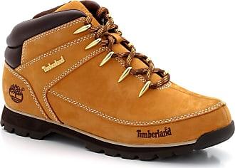 brand new 486bf c7133 Herren-Schuhe von Timberland: bis zu −50% | Stylight