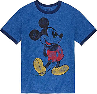Mens Disney Clothing Shop Now Up To 47 Stylight