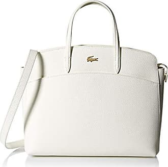 be5382170f Lacoste Bags for Women − Sale: up to −30% | Stylight