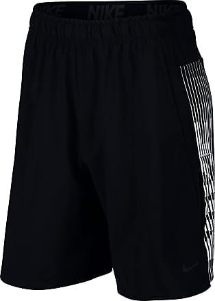 Nike® Sporthosen: Shoppe bis zu −30% | Stylight