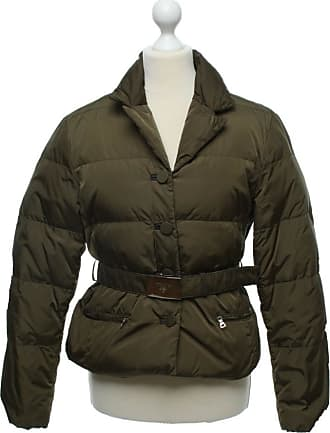 Prada Winterjacken für Damen − Sale: bis zu −56%   Stylight