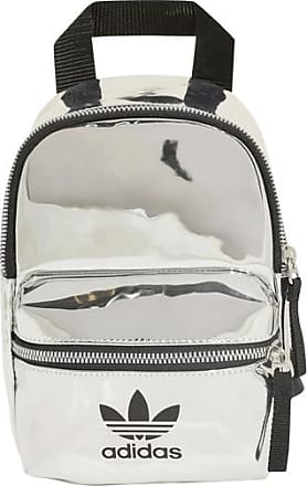 adidas Adidas originals Mini backpack SILVER MET. U