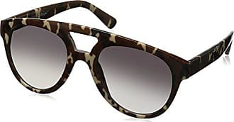 A.J. Morgan Space Cowboys Oval Sunglasses Camouflage 50 mm