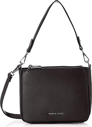Marco Tozzi Womens 2-2-61018-24 Cross-Body Bag