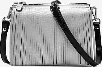 gum medium-size two shoulder bag