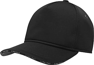 Firetrap Girls Range Sports Training Cap Baseball Hat