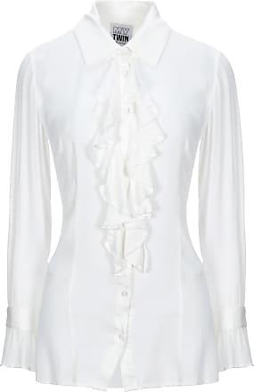 MY TWIN Twinset HEMDEN - Hemden auf YOOX.COM
