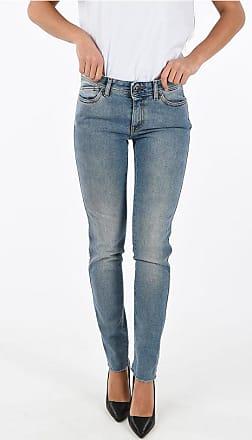 Just Cavalli Studded Slim Fit Jeans size 26