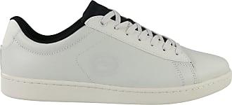 reputable site d0b70 2b900 Herren-Sneaker von Lacoste: bis zu −55% | Stylight