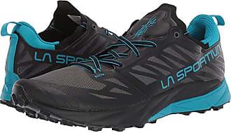 La Sportiva® Shoes − Sale: up to −51% | Stylight