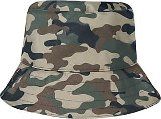 Manokhi Manokhi by toukitsou bucket hat