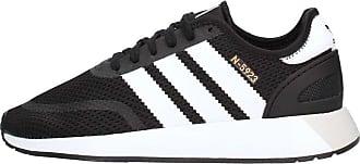 Sneaker CQ2337 adidas Sneaker Noir CQ2337 adidas Homme dCeBWxQor